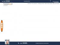 autoankaufköln.de