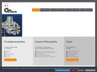 smw-autoblok.de