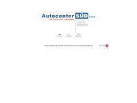 autocenter-neuruppin.de
