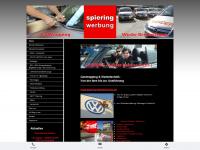 autofolien-osnabrueck.de