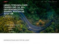 autogas-owl.de