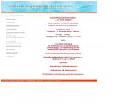 autogenes-training.de