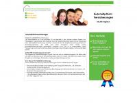autohaftpflichtversicherungen.de