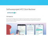 autohaftpflichtversicherung.de