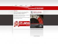 autohaus-bodner.de