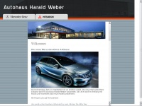 autohaus-harald-weber.at