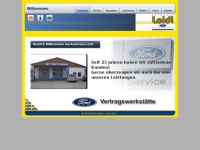 autohaus-loidl.at