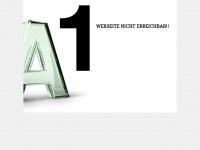 autohaus-scheffauer.at