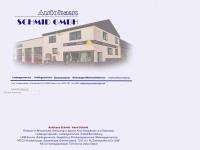 autohaus-schmid-rimbach.de