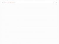 autohaus-schneider-heilbronn.de