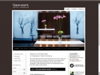 gastwerk.com