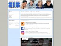 S2b-halle.bildung-lsa.de