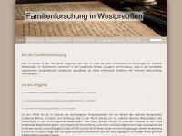 westpreussen.de