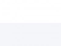 eheberatung-paartherapie.de