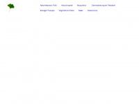 roth-naturheilpraxis.de