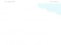 nk-medien.de