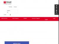 mueller-elektronik.de