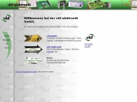 vhf-elektronik.de