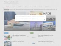 finanz-information.com
