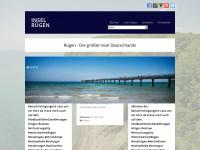 wwwruegen.de
