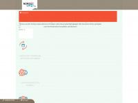 boltenhagen.com