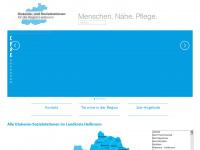 diakonie-sozialstationen.de