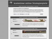 kostenlose-strategie-spiele.de