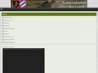 bayreuther-artillerie.de