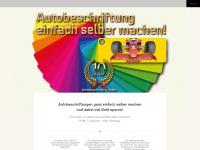 fahrzeugbeschriftungen-online.de