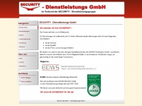 security-dlg.de