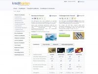 kreditkartenuebersicht.de