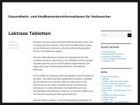 apotheke-medikamente.info