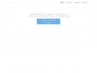 wave-design.de