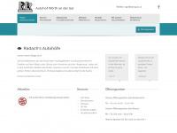 autohof-woerth-isar.de