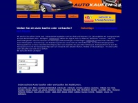 autokaufen24.de