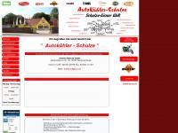 autokuehler-schulze.de