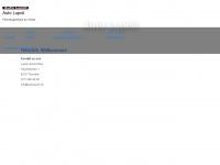 autolupoli.ch