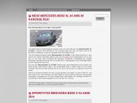 automag24.de