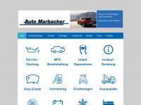Automarbacher.ch