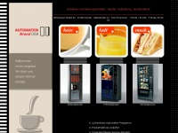 automaten-arend-cash.de