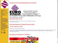 Automaten-discount.de