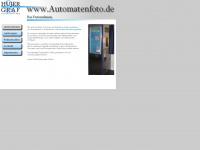 automatenfoto.de