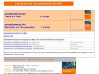 automatisieren-mit-sps.de