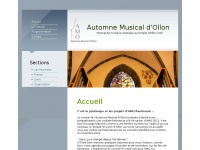 automne-musical.ch
