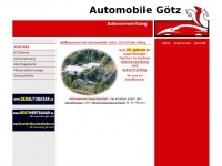 automobilegoetz.de