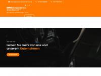 automobilvertrieb-kurt.de