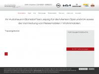 autopark-borsdorf.de