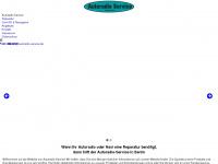 Autoradio-service.de