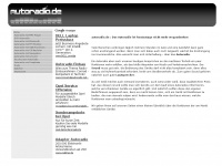Autoradio.de