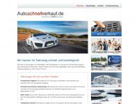 autoschnellverkauf.de